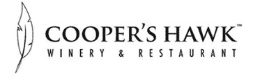 Coopers Hawk Logo