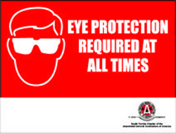 EyeProtection