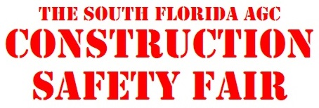 SFAGC Safety Fair Logo