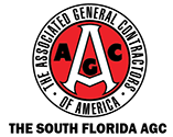 The SFAGC logo