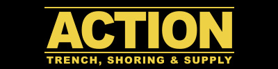 action rentals ARTS trench