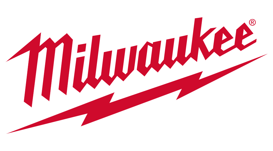 milwaukee tool vector logo