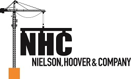 Nielson, Hoover & Company